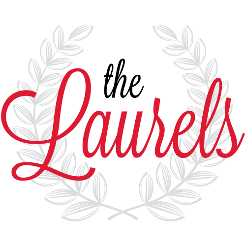 The Laurels celebration